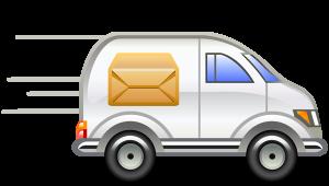 dostavka_bus
