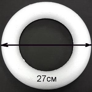 kolco-penoplastovoe-diametrom-27sm