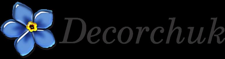 Decorchuk