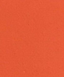 orangevuy