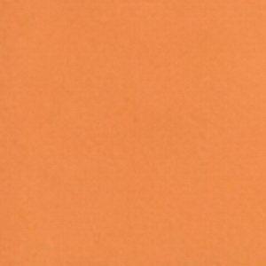persikovuy foamiran